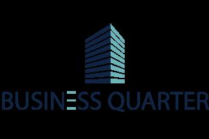 Business quarter