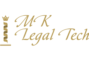 LLC 'MK Legal Tech'