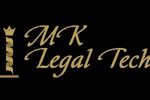 LLC 'MK Legal Tech'