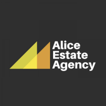 Alice Estate Agency