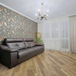 The best offer of a 1 bedroom apartment in Malinovka!