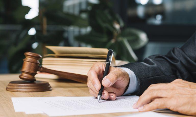 Регистрация юридических лиц в Минске